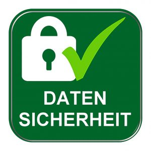 Datenschutz yourgreen02 300x300 - Datenschutzerklärung