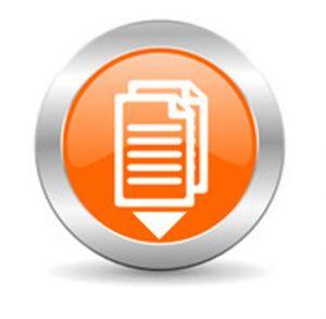 Download Button 300x293 - Impressum